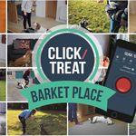 Barket Place profile image.
