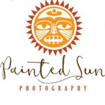 Painted Sun Photography profile image.