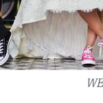 We Do Your Do Ltd profile image.