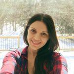 Katie Lipman - Massage Therapy & Intuitive Healing profile image.