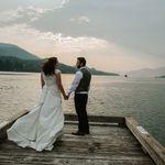 Brokken Images Photography profile image.
