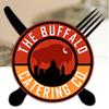 The Buffalo Catering Company profile image