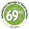 Hand & Stone Massage and Facial Spa - Don Mills profile image