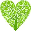 Richmond Hill Natural Therapies profile image