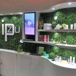 IPZU SPA - ipzu wellness centre profile image.