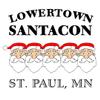 nigelparry.net/Lowertown SantaCon - @santacon55101 profile image