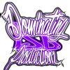 Dominating Productionz profile image
