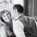 Sarah Katherine Photography profile image.