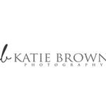 Katie Browne Photography profile image.