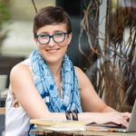 Lauren Barkume Photography profile image.