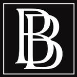 Bearfoot Bistro profile image.