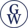 Gomer Williams and Co Ltd