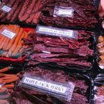 Franz Butcher Shop & Catering profile image.