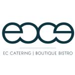 EC Catering profile image.