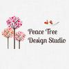 Peace Tree Design Studio profile image
