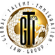 Global Talent Immigration Law Group logo