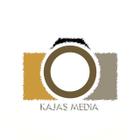 kimyap logo