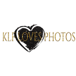 KLF Loves Photos profile image.