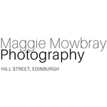 Maggie Mowbray Photography profile image.