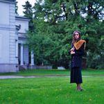 Bartek Furdal Photography profile image.