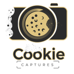 Cookie Captures profile image.