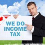 Philpott & Philpott Professional Accounting and Income Tax Inc. profile image.