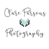 Clare Parsons Photography profile image