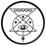 ZenScape Marketing profile image.