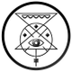 ZenScape Marketing logo