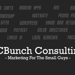 BCBunch Consulting profile image.