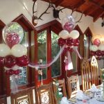knotty Ash Catering &Party Shop profile image.