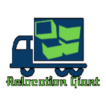 Relocation giants profile image.