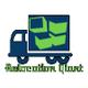 Relocation giants logo