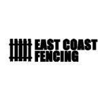 East Coast Fencing profile image.