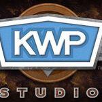 KWP Studio profile image.
