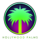 Hollywood Palms Cinema logo