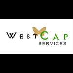 WestCap Services profile image.