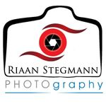 Riaan Stegmann Photography profile image.