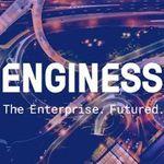enginess profile image.