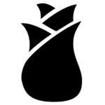 Rosewood Media Inc. profile image.