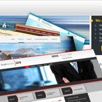 Superior Web Solutions profile image.