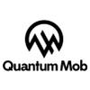 Quantum Mob profile image