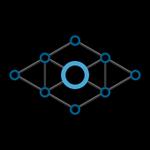 ThirdEye Technologies profile image.