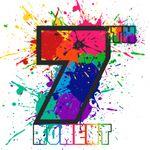 7th Development profile image.