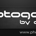 Photogenx By Design profile image.
