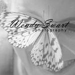 Wendy Swart Photography profile image.
