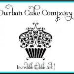 Durban Cake Company profile image.