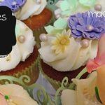 Custom Cakes by Joanne profile image.
