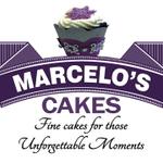 Marcelo's Cakes RSA profile image.
