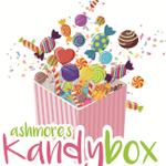 Ashmores Kandybox profile image.